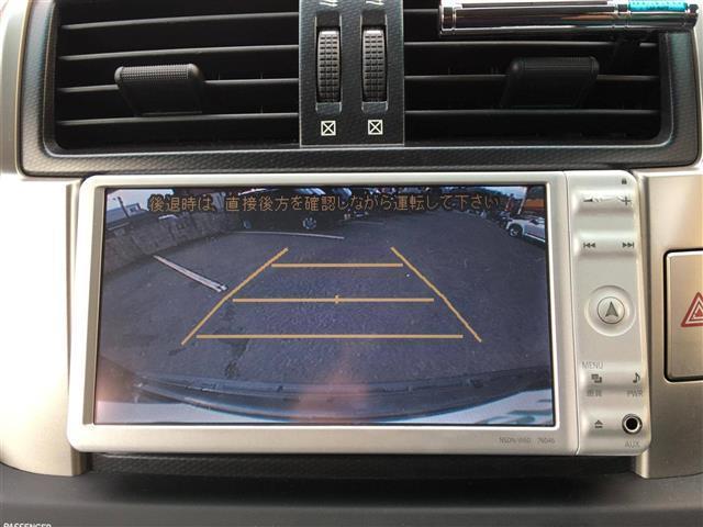 「トヨタ」「ランドクルーザープラド」「SUV・クロカン」「福岡県」の中古車12