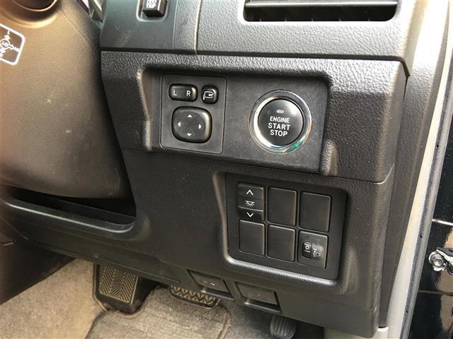 「トヨタ」「ランドクルーザープラド」「SUV・クロカン」「福岡県」の中古車13