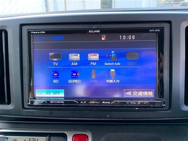 「ホンダ」「N-ONE」「コンパクトカー」「福岡県」の中古車18