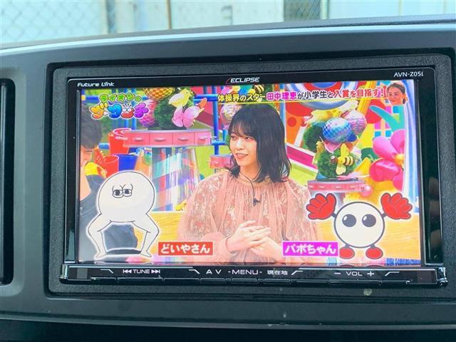 「ホンダ」「N-ONE」「コンパクトカー」「福岡県」の中古車19