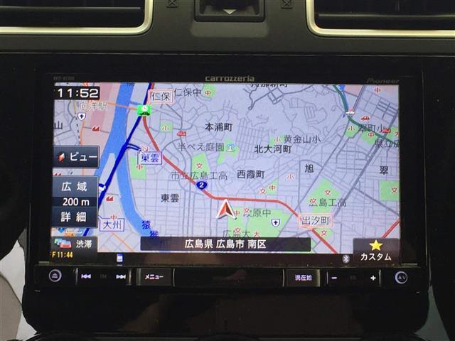 「スバル」「フォレスター」「SUV・クロカン」「福岡県」の中古車5
