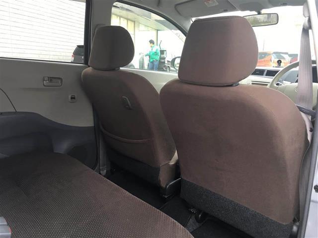 「ダイハツ」「ミラ」「軽自動車」「福岡県」の中古車17