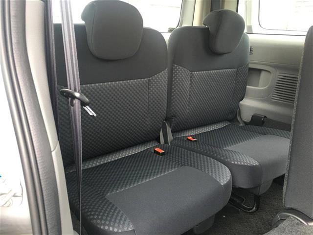「日産」「NV200バネットバン」「ミニバン・ワンボックス」「福岡県」の中古車14
