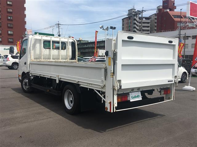 「トヨタ」「ダイナトラック」「トラック」「福岡県」の中古車11