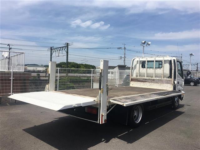 「トヨタ」「ダイナトラック」「トラック」「福岡県」の中古車12