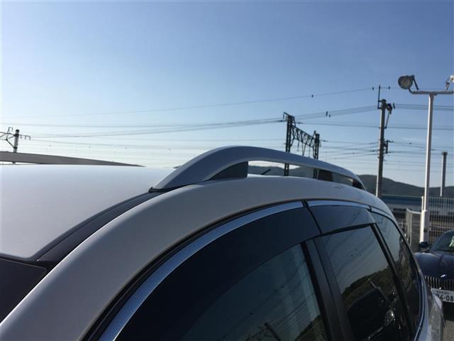 「スバル」「フォレスター」「SUV・クロカン」「福岡県」の中古車12