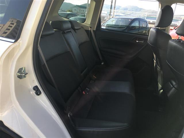 「スバル」「フォレスター」「SUV・クロカン」「福岡県」の中古車19