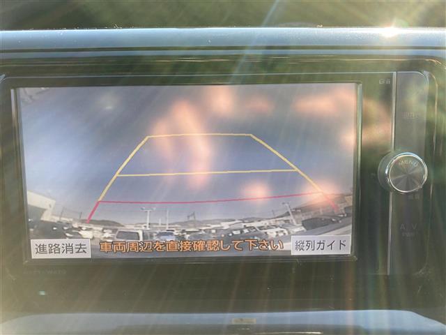アエラス 純正メモリナビ DVD/フルセグTV/BT バックカメラ ETC 両側パワースライドドア 純正フリップダウンモニター クルーズコントロール プッシュスタート 純正キセノンヘッドライト(11枚目)