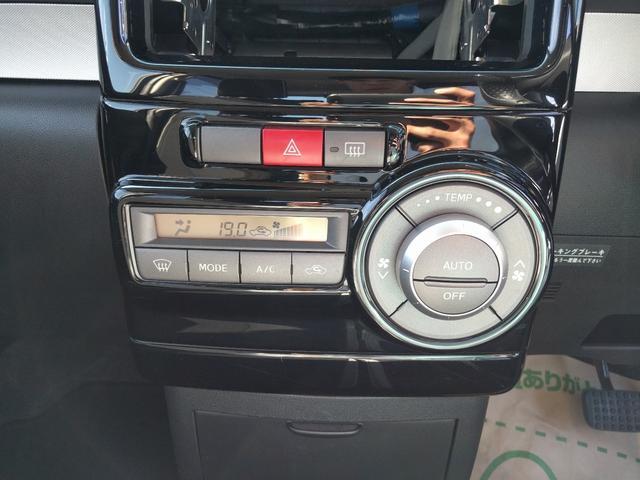 トヨタ ピクシススペース カスタム X ベンチシート HID スマートキー