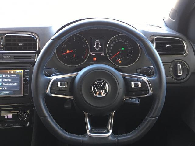 ブルーGT 4WD 純正HDDナビ フルセグ バックカメラ(18枚目)