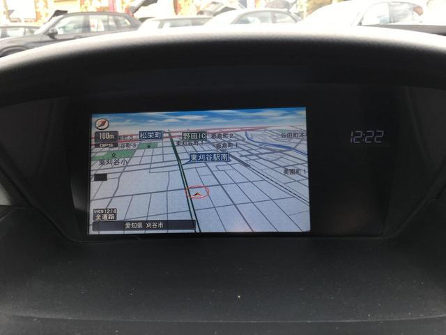 M エアロパッケージ HDDナビ アラウンドビュー ETC(3枚目)