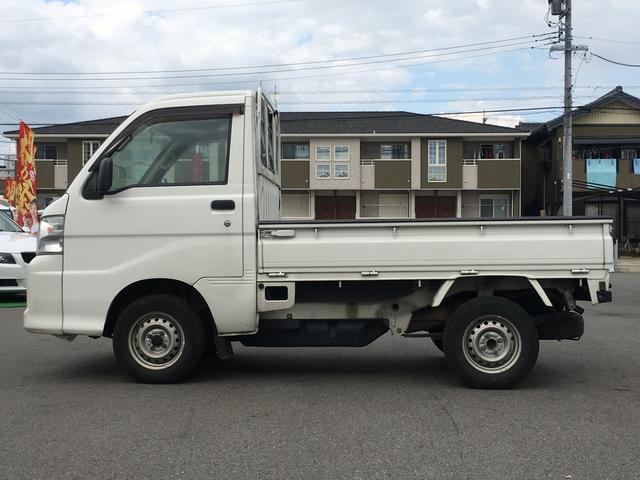 「ダイハツ」「ハイゼットトラック」「トラック」「愛知県」の中古車14