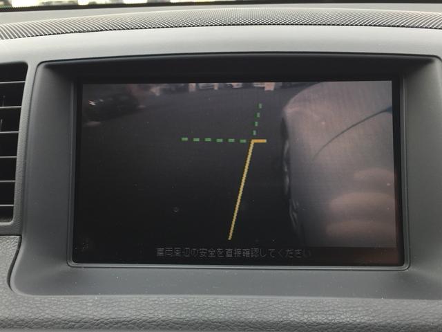 350GT ナビ/バックカメラ/ETC/スマートキー(4枚目)