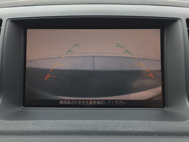 350GT ナビ/バックカメラ/ETC/スマートキー(5枚目)