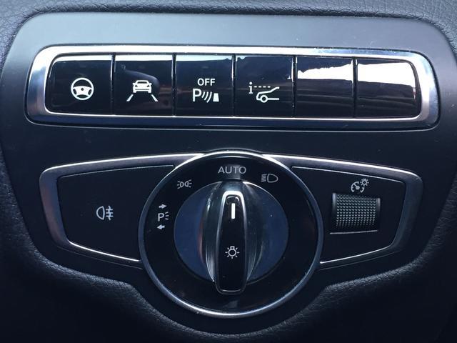 純正HDDナビ/純正18インチアルミホイール/バックカメラ/革シート/シートヒーター/クルーズコントロール/ETC/LEDヘッドライト/プッシュスタート/スマートキー