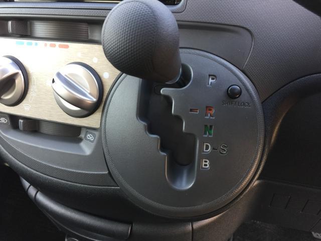 トヨタ シエンタ DICE 両側パワスラ CDオーディオ HID