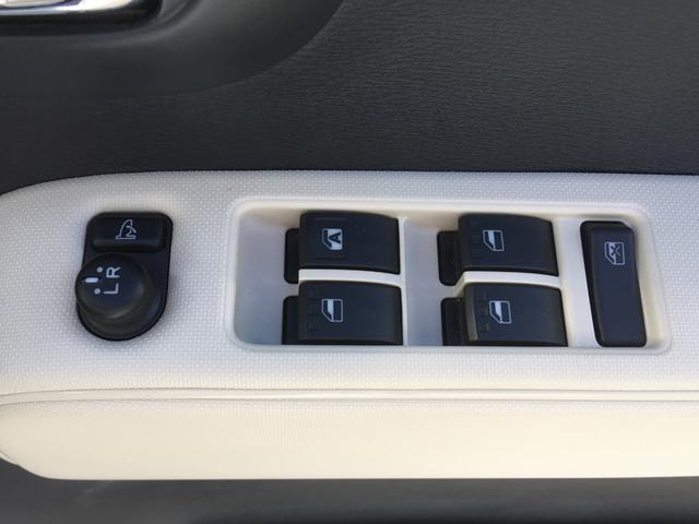 プラスX 社外ナビ Bluetooth スマートキー(14枚目)