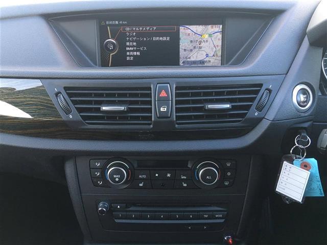 「BMW」「BMW X1」「SUV・クロカン」「愛知県」の中古車9
