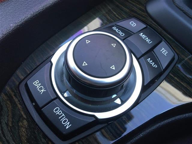 「BMW」「BMW X1」「SUV・クロカン」「愛知県」の中古車13