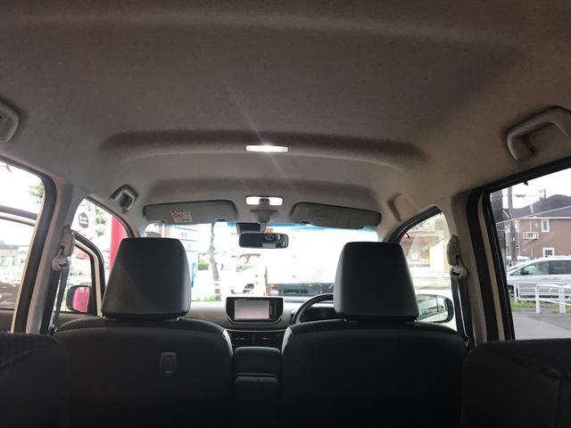 「ダイハツ」「ムーヴ」「コンパクトカー」「東京都」の中古車10