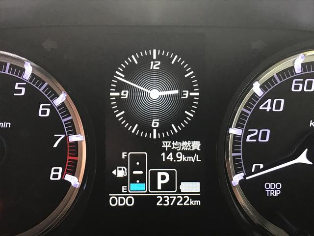 「ダイハツ」「ムーヴ」「コンパクトカー」「東京都」の中古車19