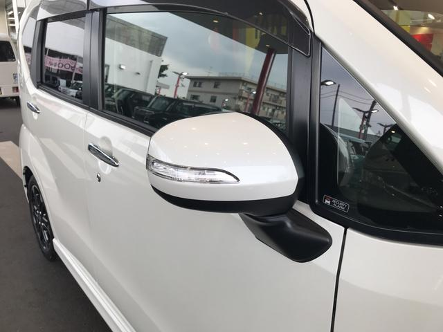 「ダイハツ」「ムーヴ」「コンパクトカー」「東京都」の中古車25