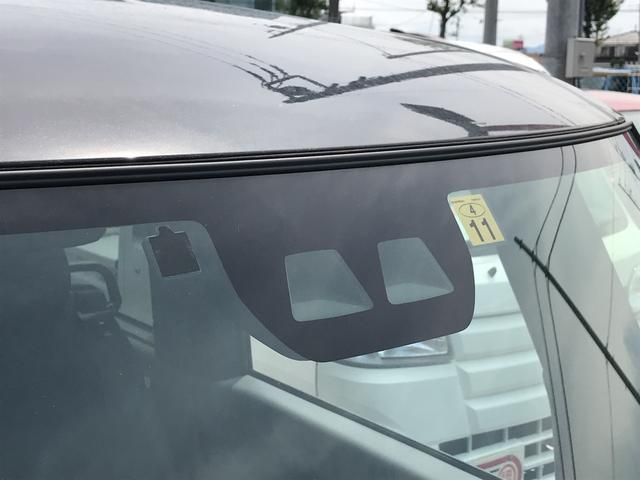 「ダイハツ」「タント」「コンパクトカー」「東京都」の中古車26