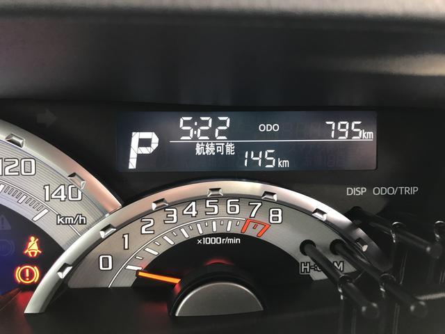 「ダイハツ」「ウェイク」「コンパクトカー」「東京都」の中古車21