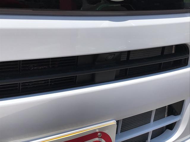 「ダイハツ」「タント」「コンパクトカー」「東京都」の中古車11