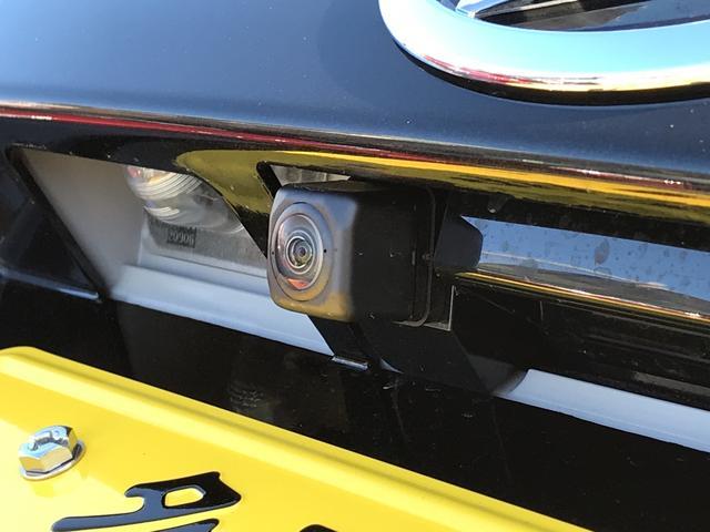 Xリミテッド2 SA3 ナビ Bカメラ シートヒーター(11枚目)