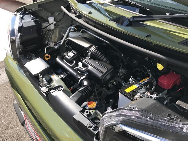 新車メーカー保証に準じた万全の保証を1年間無償で受けられる「まごころ保証」、さらに保証を延長できる「まごころ保証プラス」「まごころ保証プラスα」をご用意しております。