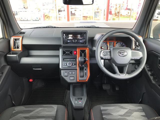 G スカイルーフトップ 電動パーキング+ホールド機能 全方位カメラ 前席シートヒーター LEDヘッドライト LEDフォグランプ キーフリーキー サポカー補助金対象車(5枚目)