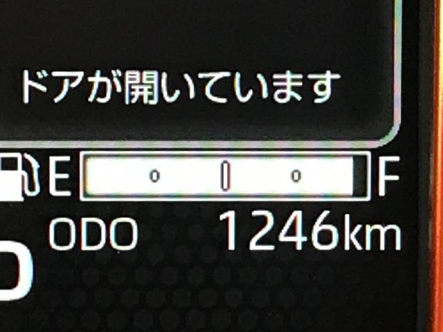 G スカイルーフトップ 電動パーキング+ホールド機能 全方位カメラ 前席シートヒーター LEDヘッドライト LEDフォグランプ キーフリーキー サポカー補助金対象車(6枚目)