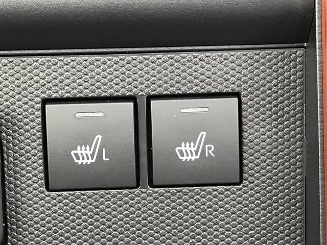 G スカイルーフトップ 電動パーキング+ホールド機能 全方位カメラ 前席シートヒーター LEDヘッドライト LEDフォグランプ キーフリーキー サポカー補助金対象車(14枚目)