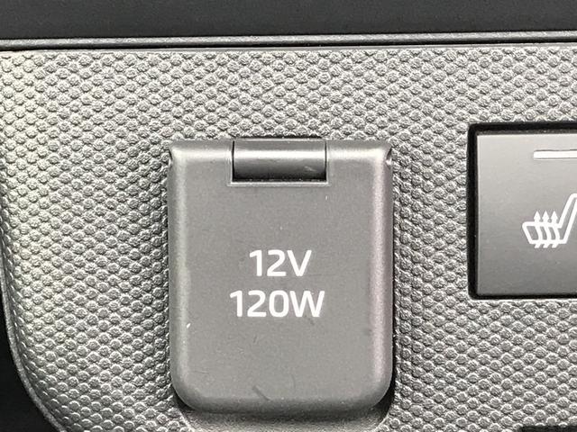 G スカイルーフトップ 電動パーキング+ホールド機能 全方位カメラ 前席シートヒーター LEDヘッドライト LEDフォグランプ キーフリーキー サポカー補助金対象車(16枚目)