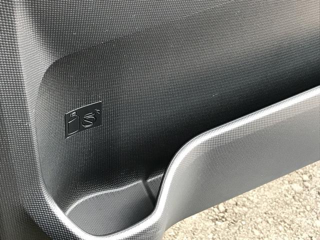 G スカイルーフトップ 電動パーキング+ホールド機能 全方位カメラ 前席シートヒーター LEDヘッドライト LEDフォグランプ キーフリーキー サポカー補助金対象車(18枚目)