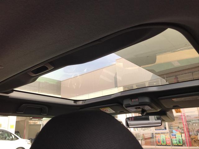 G スカイルーフトップ 電動パーキング+ホールド機能 全方位カメラ 前席シートヒーター LEDヘッドライト LEDフォグランプ キーフリーキー サポカー補助金対象車(24枚目)