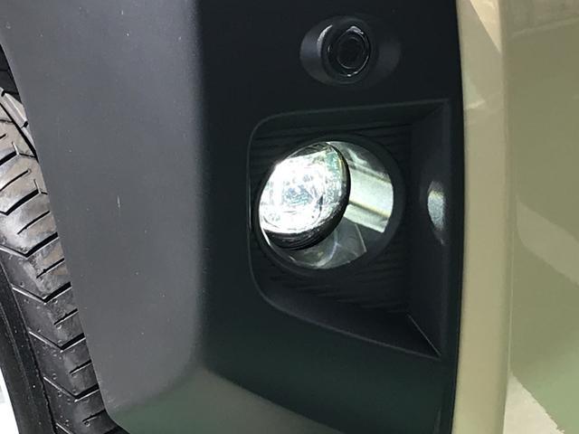 G スカイルーフトップ 電動パーキング+ホールド機能 全方位カメラ 前席シートヒーター LEDヘッドライト LEDフォグランプ キーフリーキー サポカー補助金対象車(32枚目)