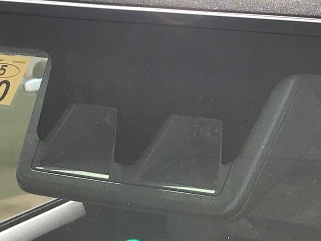 G スカイルーフトップ 電動パーキング+ホールド機能 全方位カメラ 前席シートヒーター LEDヘッドライト LEDフォグランプ キーフリーキー サポカー補助金対象車(33枚目)