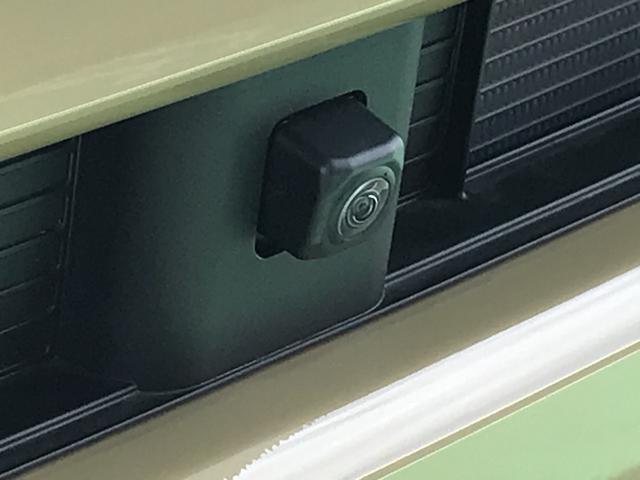 G スカイルーフトップ 電動パーキング+ホールド機能 全方位カメラ 前席シートヒーター LEDヘッドライト LEDフォグランプ キーフリーキー サポカー補助金対象車(37枚目)