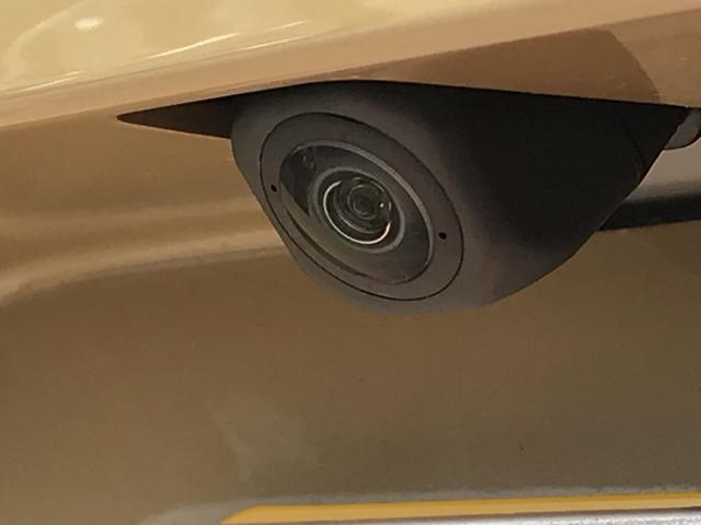 G スカイルーフトップ 電動パーキング+ホールド機能 全方位カメラ 前席シートヒーター LEDヘッドライト LEDフォグランプ キーフリーキー サポカー補助金対象車(39枚目)