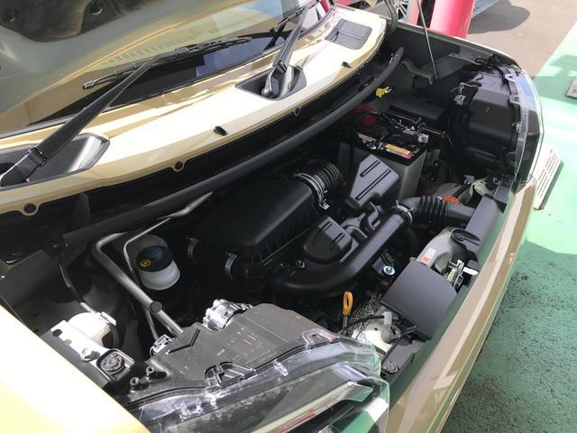G スカイルーフトップ 電動パーキング+ホールド機能 全方位カメラ 前席シートヒーター LEDヘッドライト LEDフォグランプ キーフリーキー サポカー補助金対象車(40枚目)