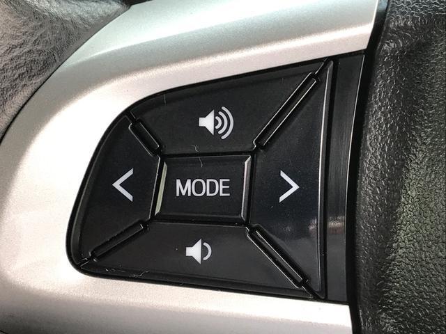 カスタムGターボSA2 9インチナビ ETC 後席モニター LEDヘッドライト LEDフォグランプ バックカメラ 後席モニタ- クルーズコントロール 新品タイヤ ターボエンジン アイドリングストップ 両側電動スライドドア USB電源ソケット キーフリーシステム(5枚目)