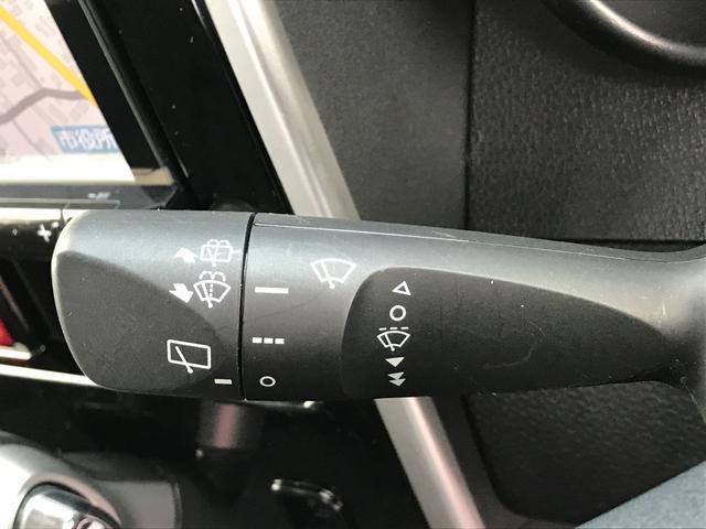 カスタムGターボSA2 9インチナビ ETC 後席モニター LEDヘッドライト LEDフォグランプ バックカメラ 後席モニタ- クルーズコントロール 新品タイヤ ターボエンジン アイドリングストップ 両側電動スライドドア USB電源ソケット キーフリーシステム(8枚目)