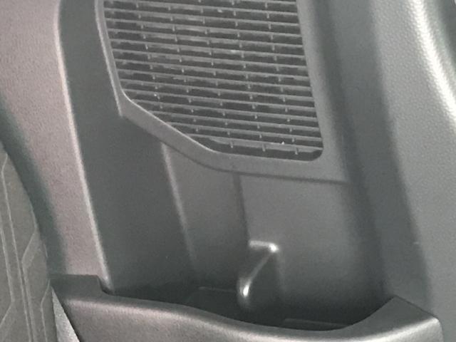カスタムGターボSA2 9インチナビ ETC 後席モニター LEDヘッドライト LEDフォグランプ バックカメラ 後席モニタ- クルーズコントロール 新品タイヤ ターボエンジン アイドリングストップ 両側電動スライドドア USB電源ソケット キーフリーシステム(21枚目)