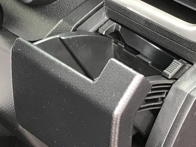 カスタムGターボSA2 9インチナビ ETC 後席モニター LEDヘッドライト LEDフォグランプ バックカメラ 後席モニタ- クルーズコントロール 新品タイヤ ターボエンジン アイドリングストップ 両側電動スライドドア USB電源ソケット キーフリーシステム(26枚目)