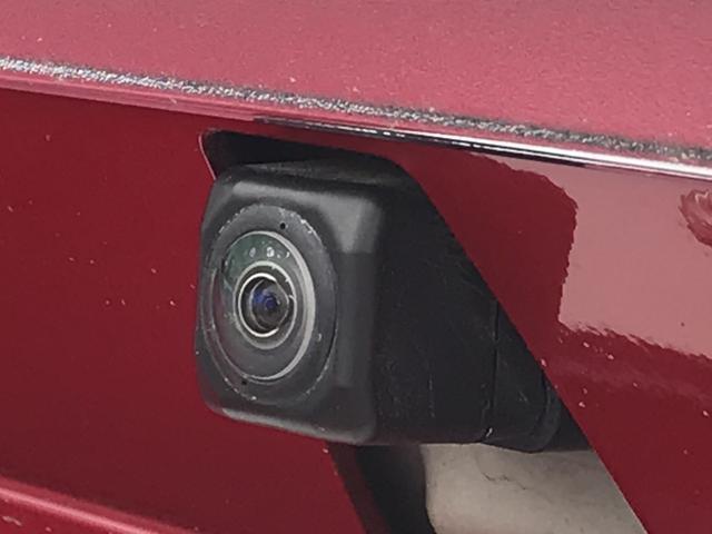 カスタムGターボSA2 9インチナビ ETC 後席モニター LEDヘッドライト LEDフォグランプ バックカメラ 後席モニタ- クルーズコントロール 新品タイヤ ターボエンジン アイドリングストップ 両側電動スライドドア USB電源ソケット キーフリーシステム(36枚目)