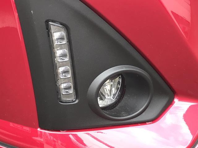 カスタムGターボSA2 9インチナビ ETC 後席モニター LEDヘッドライト LEDフォグランプ バックカメラ 後席モニタ- クルーズコントロール 新品タイヤ ターボエンジン アイドリングストップ 両側電動スライドドア USB電源ソケット キーフリーシステム(38枚目)