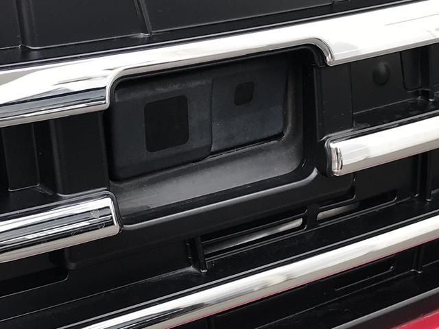 カスタムGターボSA2 9インチナビ ETC 後席モニター LEDヘッドライト LEDフォグランプ バックカメラ 後席モニタ- クルーズコントロール 新品タイヤ ターボエンジン アイドリングストップ 両側電動スライドドア USB電源ソケット キーフリーシステム(39枚目)