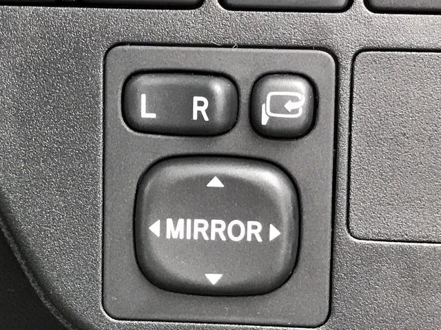 クルーズターボSA3 電格ミラー キーレス ビジネスパック LEDヘッドライト LEDフォグランプ オートライト リヤスモークガラス リヤコーナーセンサー サポカー補助金対象車(9枚目)